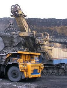 Large-excavator.jpg