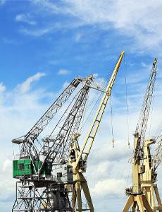 Port-lifting-equipment.jpg