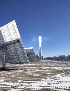 Solar-thermal-power-generation.jpg