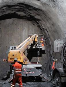 Tunnel-rig.jpg